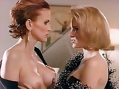 Private free clips - hot lesbian xxx